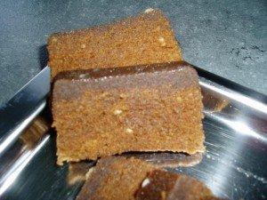 fondant au chocolat côte d'or dans les gâteaux cote-dor-300x225