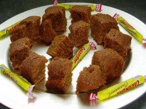 cake aux carambars dans les gâteaux p1010074-1a16d24-300x225
